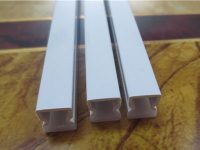 Lighting co-Extrusions